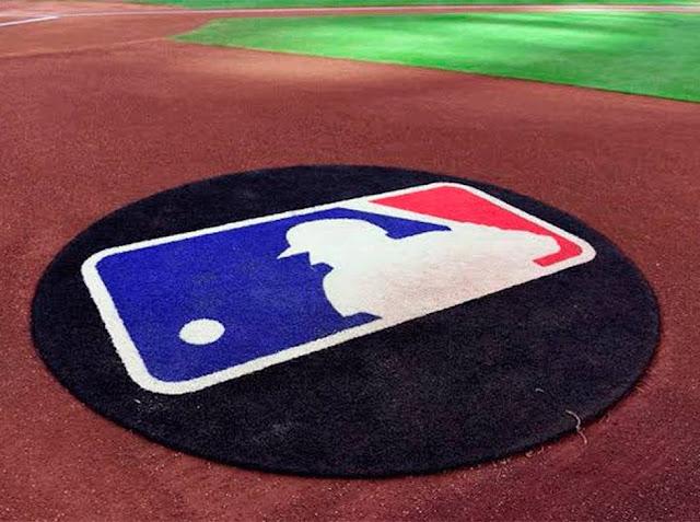BÉISBOL: MLB y la Asociación de Jugadores donan US$1 millón de dólares.