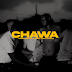 VIDEO   Nagwa ft Man fongo - Chawa (Mp4) Download