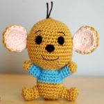 https://translate.google.es/translate?hl=es&sl=en&tl=es&u=http%3A%2F%2Fwww.sabrinasomers.com%2Froo-winnie-the-pooh-amigurumi.php