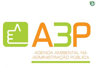9 Pontos da Agenda Ambiental da Administração Pública - A3P