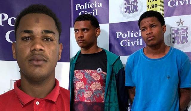 homicidio-delegado-suspeito-feira-de-santana-bahia