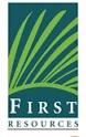 Lowongan Kerja First Resources Group September 2016