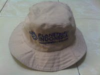 Model topi gunung / safari / topi rimba / topi bucket / topi adventure