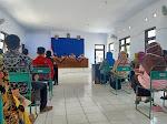 Forum Layak Anak Berpengaruh Dalam Generasi Bangsa