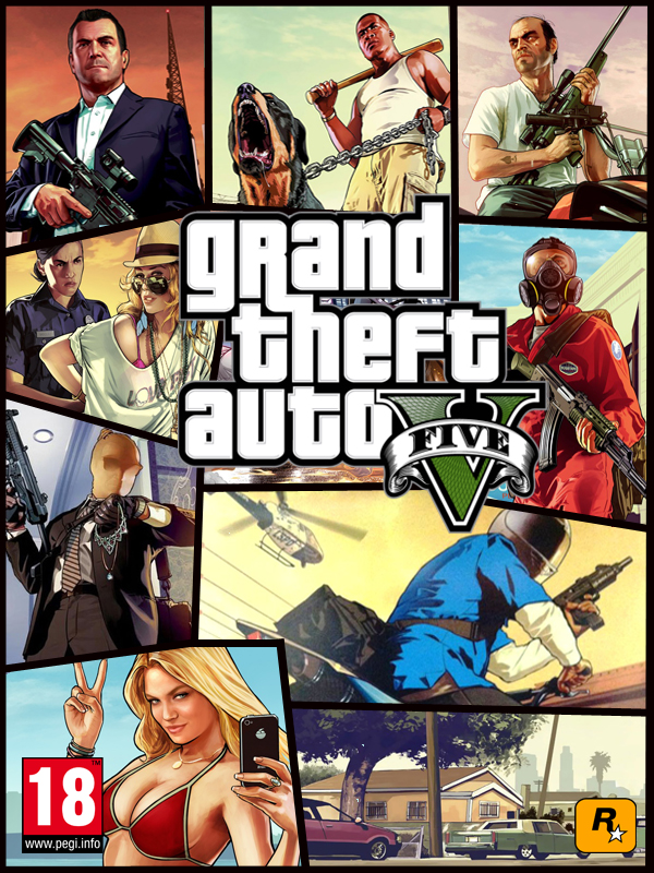 download game ppsspp iso gta 5