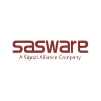 Sasware