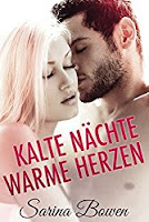 https://bienesbuecher.blogspot.de/2017/12/rezension-kalte-nachte-warme-herzen.html