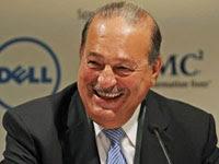 Carlos%2BSlim%2BHelu Top 10 Billionaires in the World 2011