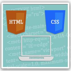 kurs-html-css