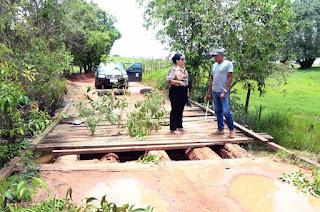 http://vnoticia.com.br/noticia/4126-furto-ou-vandalismo