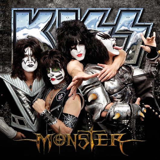Kiss 24 - Monster (2012)