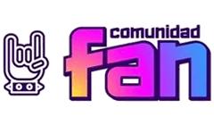 Comunidad Fan 105.1 FM