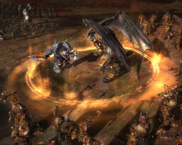 warhammer-mark-of-chaos-gold-edition-pc-screenshot-4