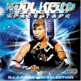 http://adf.ly/8579083/www.freestyles.ch/mp3/mixes/Kool_Keith-Official_Space_Tape_CD2.zip