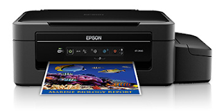 Epson Expression ET-2500 Driver Download | Printer Review all in one