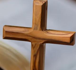 What is biblical inerrancy? A New Testament scholar explains