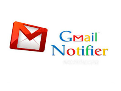 Gmail Notifier Pro v4.3 Multilingual (x86_x64)