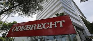 Odebrecht pagó en Andorra 200 millones en sobornos a 145 políticos y funcionarios de Latinoamérica