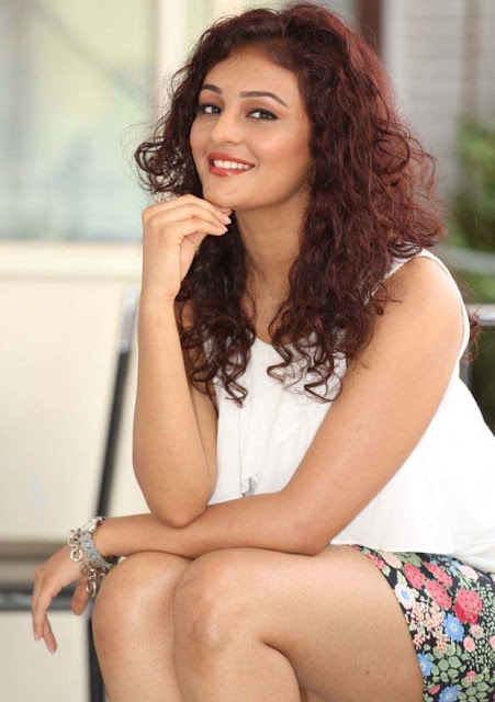 Seerat Kapoor  IMAGES, GIF, ANIMATED GIF, WALLPAPER, STICKER FOR WHATSAPP & FACEBOOK