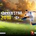 Soccer Star 2016 World Legend v3.2.6 Apk Mod [Money]