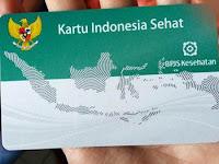 Perbedaan antara BPJS dan KIS (Kartu Indonesia Sehat)