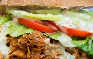 Healthy Recipes Easy   BBQ Jackfruit Sandwiches With Avocado Slaw, Healthy Recipes For Weight Loss, Healthy Recipes Easy, Healthy Recipes Dinner, Healthy Recipes Pasta, Healthy Recipes On A Budget, Healthy Recipes Breakfast, Healthy Recipes For Picky Eaters, Healthy Recipes Desserts, Healthy Recipes Clean, Healthy Recipes Snacks, Healthy Recipes Low Carb, Healthy Recipes Meal Prep, Healthy Recipes Vegetarian, Healthy Recipes Lunch, Healthy Recipes For Kids, Healthy Recipes Crock Pot, Healthy Recipes Videos, Healthy Recipes Weightloss, Healthy Recipes Chicken, Healthy Recipes Heart, Healthy Recipes For One, Healthy Recipes For Diabetics, Healthy Recipes Smoothies, Healthy Recipes For Two, Healthy Recipes Simple, Healthy Recipes For Teens, Healthy Recipes Protein, Healthy Recipes Vegan, Healthy Recipes For Family, Healthy Recipes Salad, Healthy Recipes Cheap, Healthy Recipes Shrimp, Healthy Recipes Paleo, Healthy Recipes Delicious, Healthy Recipes Gluten Free, Healthy Recipes Keto, Healthy Recipes Soup, Healthy Recipes Beef, Healthy Recipes Fish, Healthy Recipes Quick, Healthy Recipes For College Students, Healthy Recipes Slow Cooker, Healthy Recipes With Calories, Healthy Recipes For Pregnancy, Healthy Recipes For 2, Healthy Recipes Wraps, Healthy Recipes Yummy,  #healthyrecipes #recipes #food #appetizers #dinner #bbq #jackfruit #sandwiches #avocado #slaw