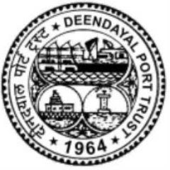 Deendayal Port Trust Recruitment 2020