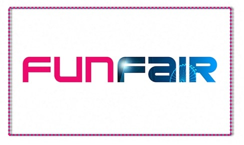 Comprar y Guardar en Wallet FunFair (FUN) Tutorial Español Paso a Paso