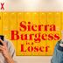 [FILME] Sierra Burgess É uma Loser (Sierra Burgess Is a Loser), 2018