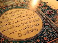 10 Sikap dan Perilaku Umat Islam yang Sejalan dengan Pola Pikir Kritis dan Cerdas