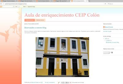 http://aulaenriquecimientocolon.blogspot.com.es/
