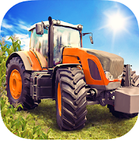 Farming PRO 2016 v1.9 (Mod Money)
