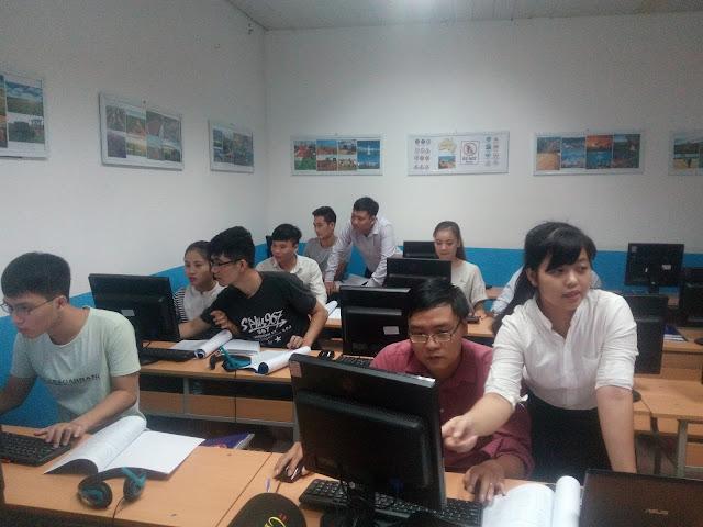 học thiết kế web php