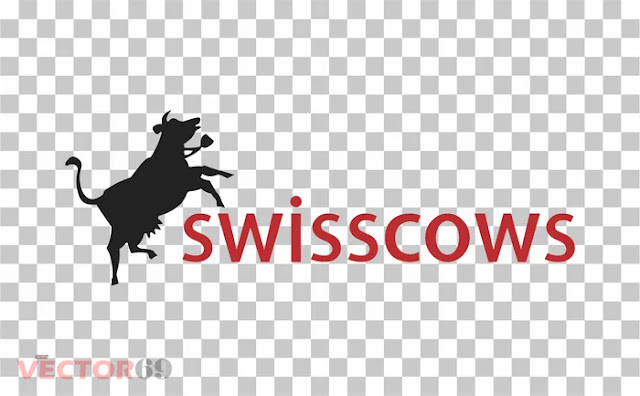 Logo Swisscows - Download Vector File PNG (Portable Network Graphics)