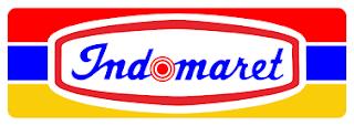 Lowongan Kerja PT Indomarco Prismatama