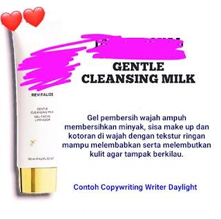 Copywriting Iklan