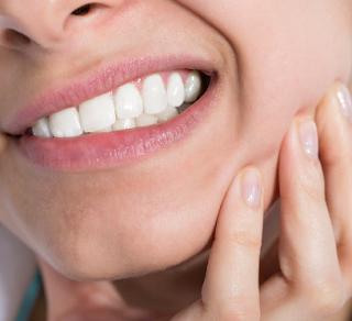 Obat Sakit Gigi Alami Yang Ampuh dan Cepat Sembuh