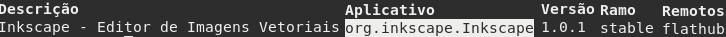 Flatpak e Snap no Debian, Fedora e Ubuntu - Dicas Linux e Windows