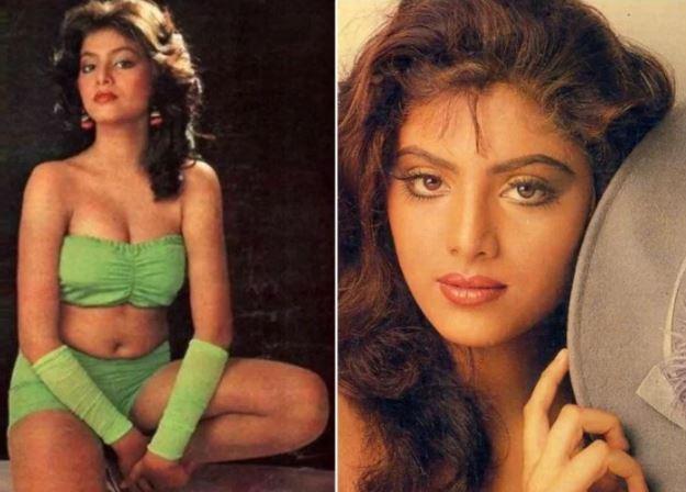 actress-sonam-bold-photos