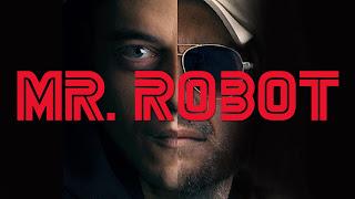 TV Series MR. ROBOT Season 2 (2016) Full Episode Subtitle Indonesia