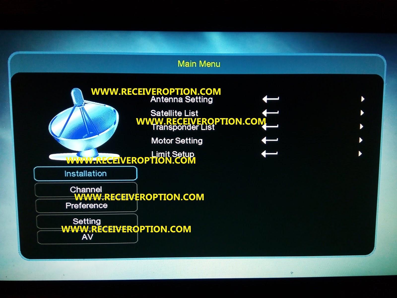 ACCESS CONTROL 2778 TYPE 1506C V1 6 AND V1 7 POWERVU KEY NEW