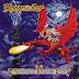 Rhapsody Of Fire - Discografia completa MEGA 320kbps