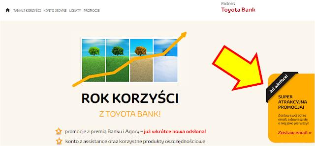 rok korzyści z toyota bank rejestracja.png