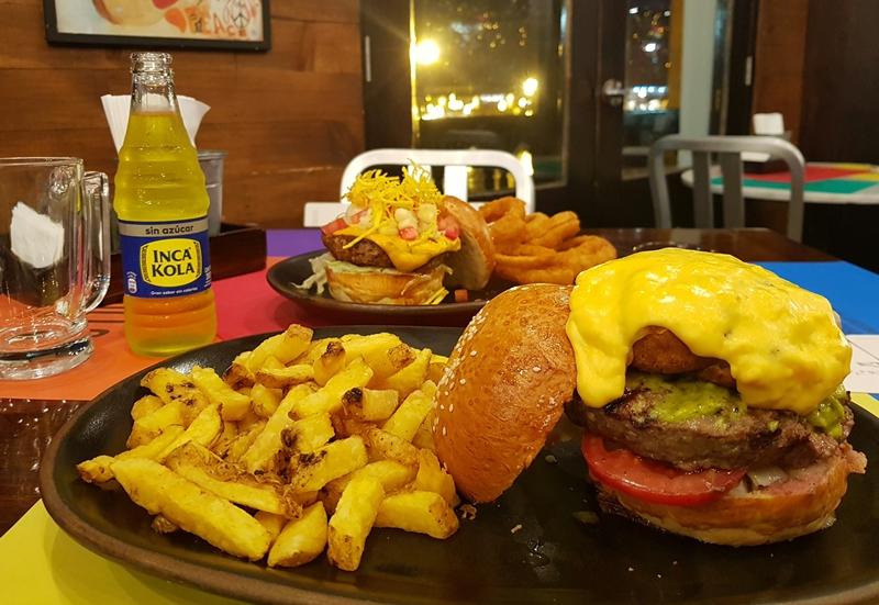 Onde comer em Cusco: dicas de bares, restaurantes e lanchonetes
