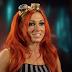 Becky Lynch comenta porque no participa de Total Divas