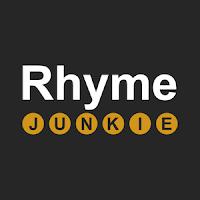https://rhymejunkie.com/