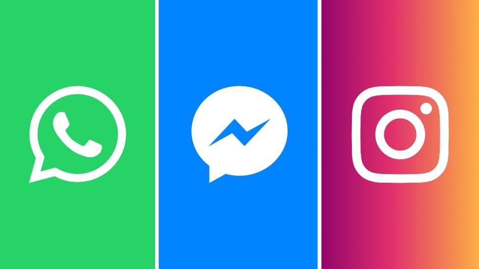 WhatsApp, Facebook, Instagram Indisponibles - Voici pourquoi