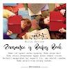 Mengenal Dunia Penerbitan lewat KDrama Romance is A bonus Book