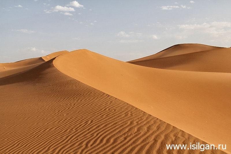 Pustynya-Sahara-Erg-SHigaga-Marokko