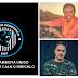 Artigo + Playlist | Rapper e sambista unido resposta que cala o ridículo